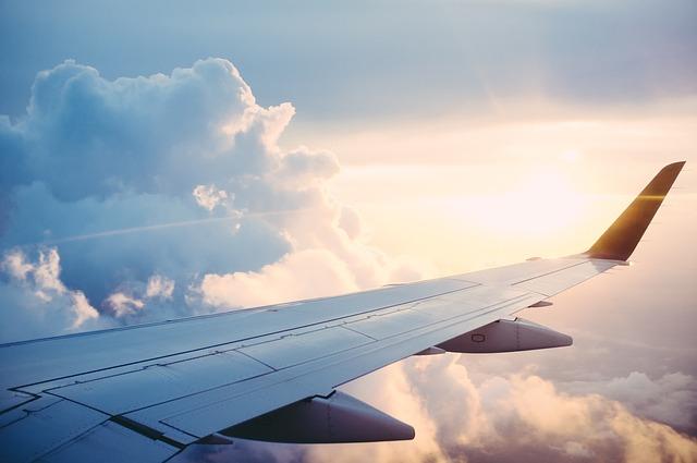 vliegtickets-turkije