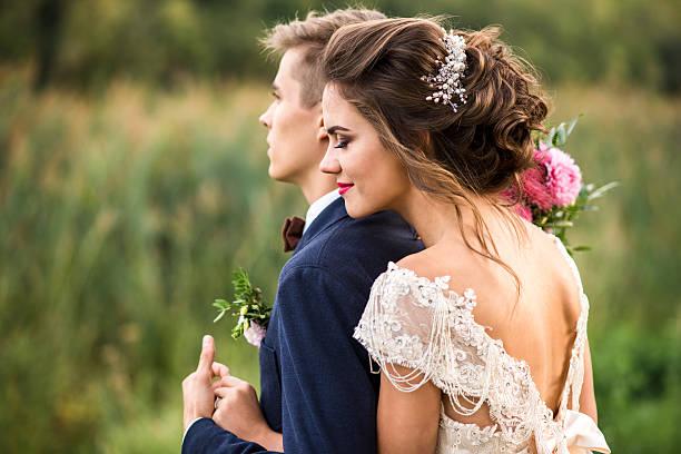 romantische trouwlocaties