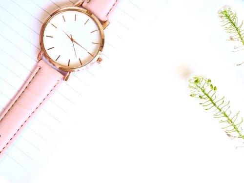 horloge voor vrouwen